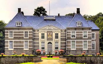 Huis Almelo